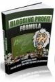 Blogging Profit Formula Mrr Ebook