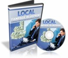 Local Fanpage Blueprint Plr Video