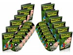 Product Launch Ignition Plr Video