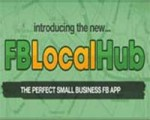 Fb Local Hub Developer License Script