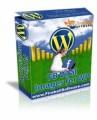 FB Viral Images For Wordpress Mrr Script