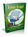 Loan Lord Mrr Ebook