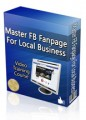 Master FB Fanpage For Local Business Personal Use Video