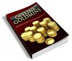Offline Goldmine Resale Rights Ebook