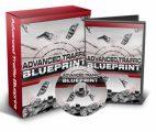 Advanced Traffic Blueprint PLR Video