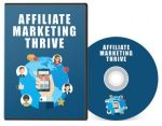 Affiliate Marketing Thrive PLR Video