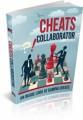 Cheats Collaborator MRR Ebook