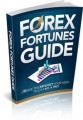 Forex Fortunes Guide Give Away Rights Ebook