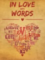 In Love With Words MRR Ebook