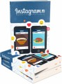 Instagram Marketing Excellence Personal Use Ebook