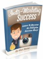 Insta-Marketing Success Personal Use Ebook
