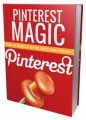Pinterest Magic Personal Use Ebook