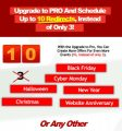 Special Offers Redirects Pro Personal Use Software