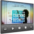 Start Your Own Coaching Guide Video Upgrade MRR Video ...