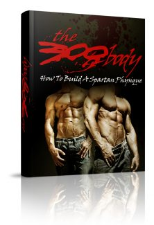 The 300 Body MRR Ebook