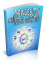 The Magic Button Of Internet Marketing Personal Use Ebook