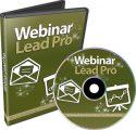 Webinar Lead Pro PLR Video With Audio