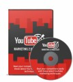 Youtube Marketing 20 Made Easy Video Upgrade Personal ...