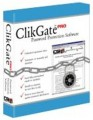 Click Gate Pro MRR Software