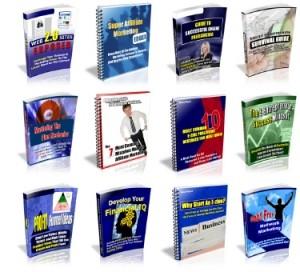 NO RESTRICTION Private Label Rights Plr Ebook