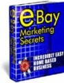 Ebay Marketing Secrets Resale Rights Software