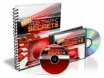New Web Traffic Secrets Mrr Video