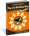 Nexus Gates Top List Building Sites Revealed Give Away ...