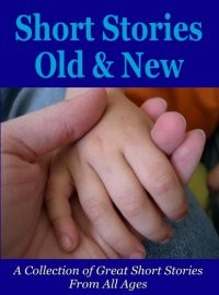 Short Stories Old And New Resale Rights Ebook