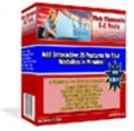 Web Elements Ez Tools Updated MRR Software
