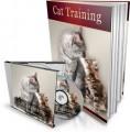 Cat Training Mrr Ebook With Audio
