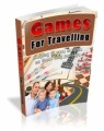Games For Travelling Mrr Ebook