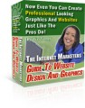 Internet Marketers Guide To Website Design Resale ...