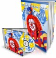 Successful Birthday Parties For Kids Mrr Ebook With Audio