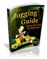 The Jogging Guide Mrr Ebook
