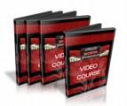 Affiliate Rockstar Domination Mrr Ebook With Video