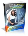 How To Believe In Yourself And Gain Mastery Mrr Ebook