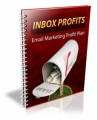 Inbox Profits Personal Use Ebook