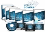 Web 2.0 Covers V3 Personal Use Video
