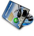 Affiliate Link Magic Pro Personal Use Software