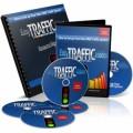 Easy Traffic Videos Plr Video