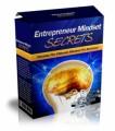 Entrepreneur Mindset Secrets Mrr Ebook With Audio & Video