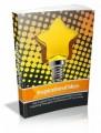 Inspirational Ideas Mrr Ebook