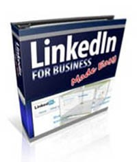Linkedin For Business Made Easy Personal Use Ebook