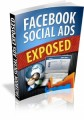 Million Dollar Facebook System Plr Ebook
