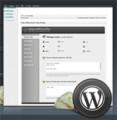 Video Affiliate Pro Developer License Script