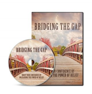 Bridging The Gap Upgrade MRR Video