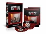 Captivate With Youtube Live – Advanced Edition ...