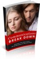Communications Break Down MRR Ebook
