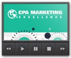 Cpa Marketing Excellence Upsell Personal Use Ebook With ...