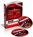 Database Dynamite PLR Ebook With Audio